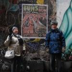 01 Berlin 541 Hackesche Höfe 12