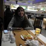 02c Rabat 198 Sopar 2