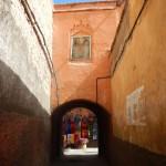 04 Marrakech 055 Medina 37