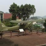 Avión I