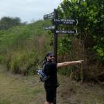 03 Sigatoka 038 Sand Dunes National Park 15