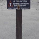 03 Sigatoka 047 Sand Dunes National Park 24