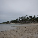03 Sigatoka 115 Coral Coast 15