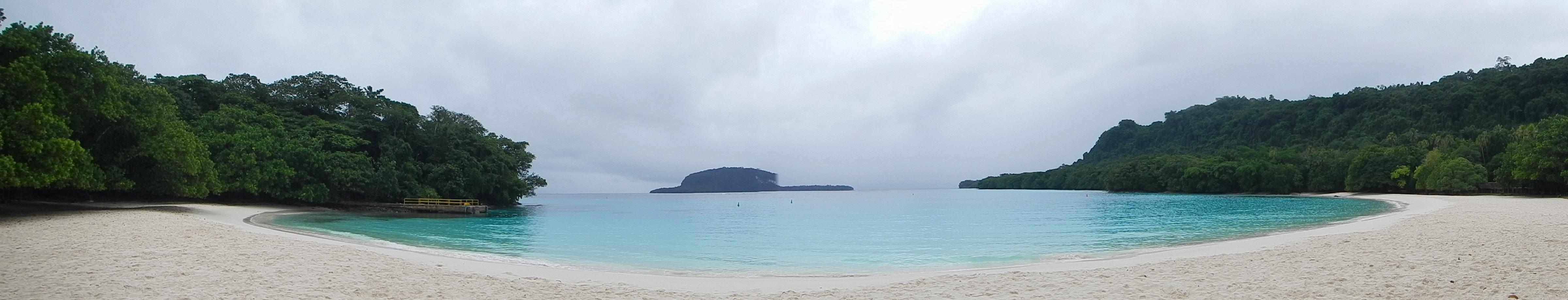 05g Champagne Beach 010